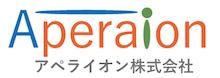 Aperaion株式会社